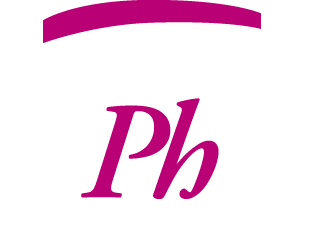 Logo Footer DPhV Deutscher Philologenverband