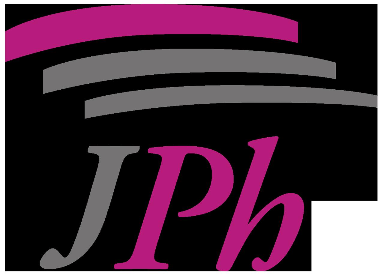 Logo Junge Philologen im DPhV