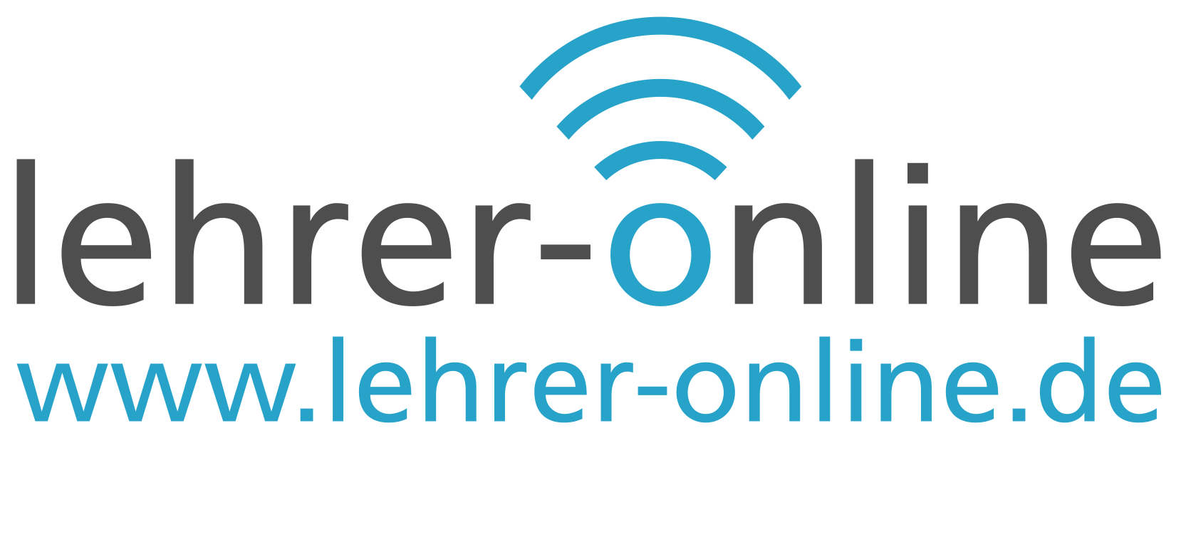 Video-Interview mit Georg Hoffmann Lehrer-online