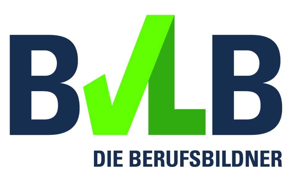 Netzwerk des DPhV Logo BvLB