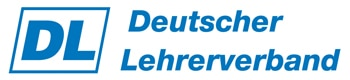 Logo Deutscher Lehrerverband