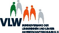 Netzwerk des DPhV Logo VLW