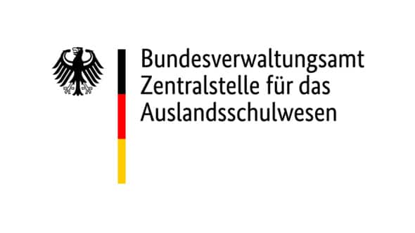 Logo ZfA