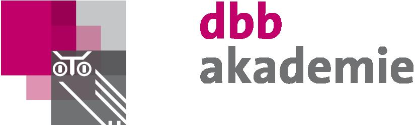Netzwerk des DPhV Logo dbb Akademie