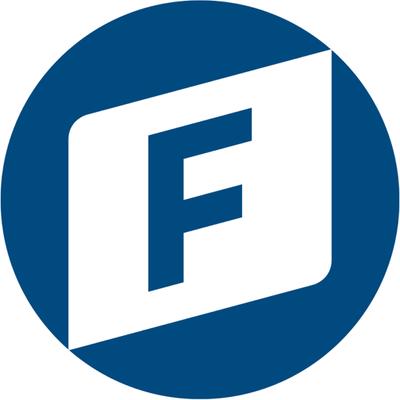 """FNF Webtalk: """"Bildung Digital – Revolution dank Krise?"""""""