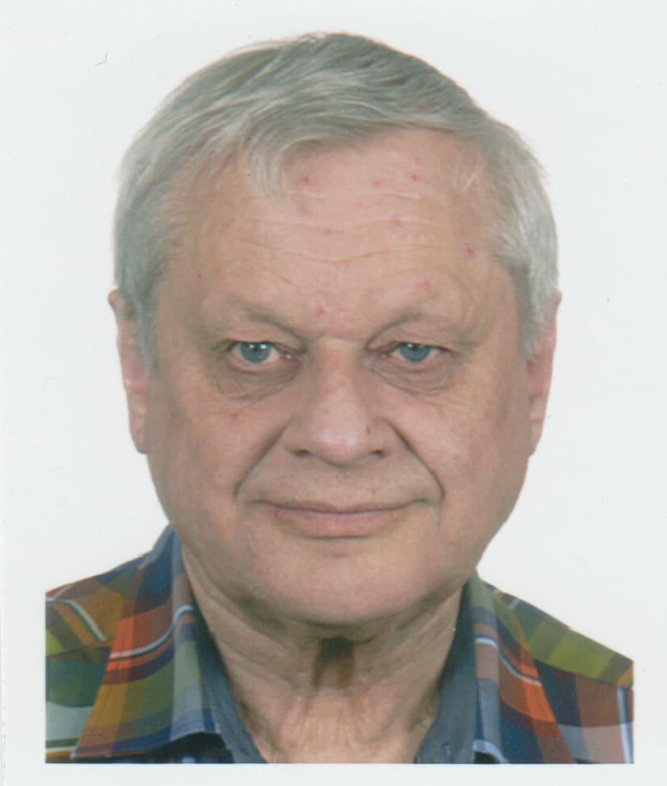 Rainer Starke