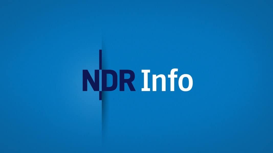 NDR Schulen im Lockdown