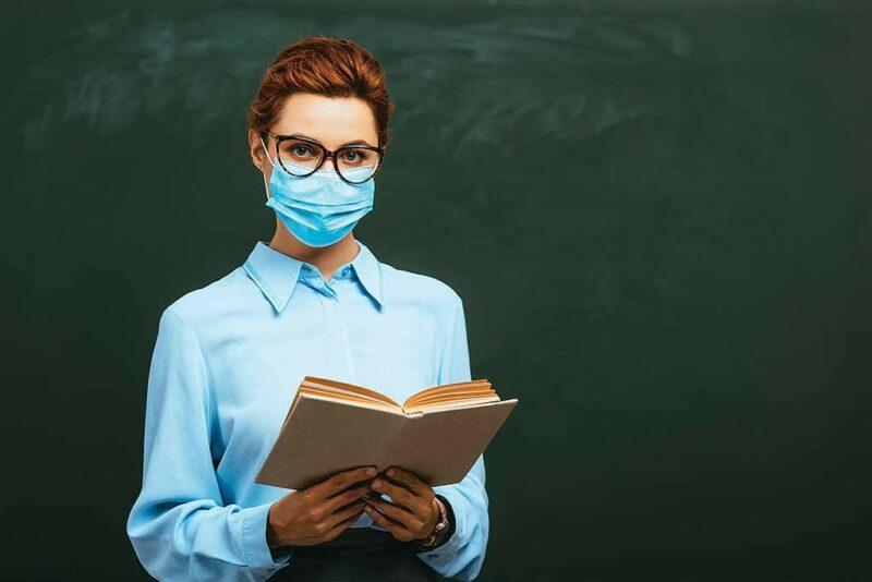 Lehrerausbildung akut gefährdet