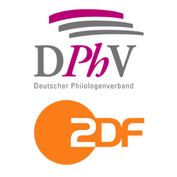 DPhV ZDF