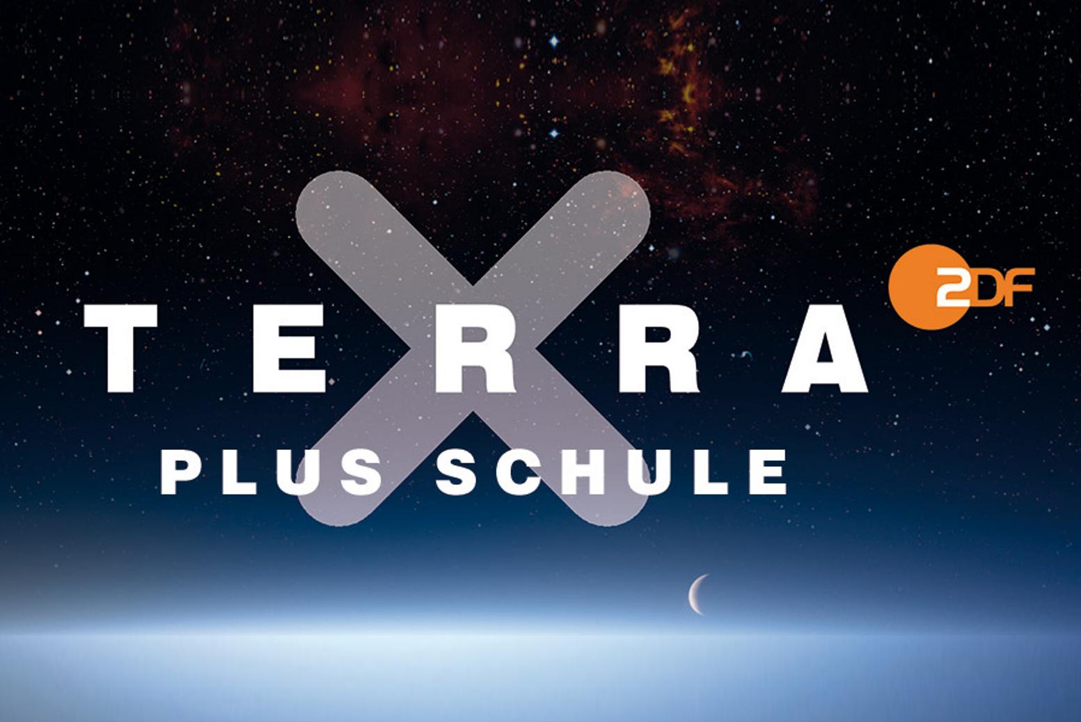 TerraXplusSchule