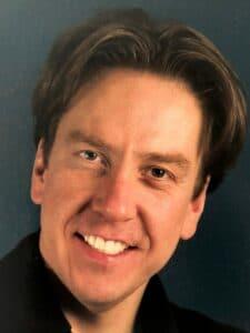 Dr. Frank Schweppenstette