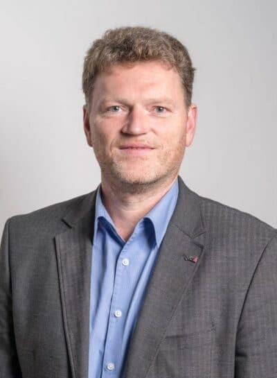 Dr. Marcus Hahn Wissenskanon für das Fach Geschichte