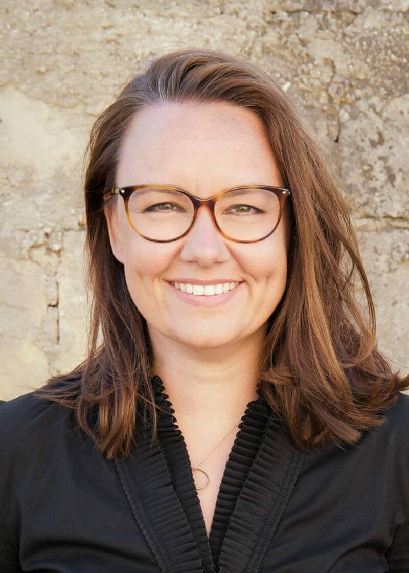Michelle Müntefering über Auslandslehrkräfte