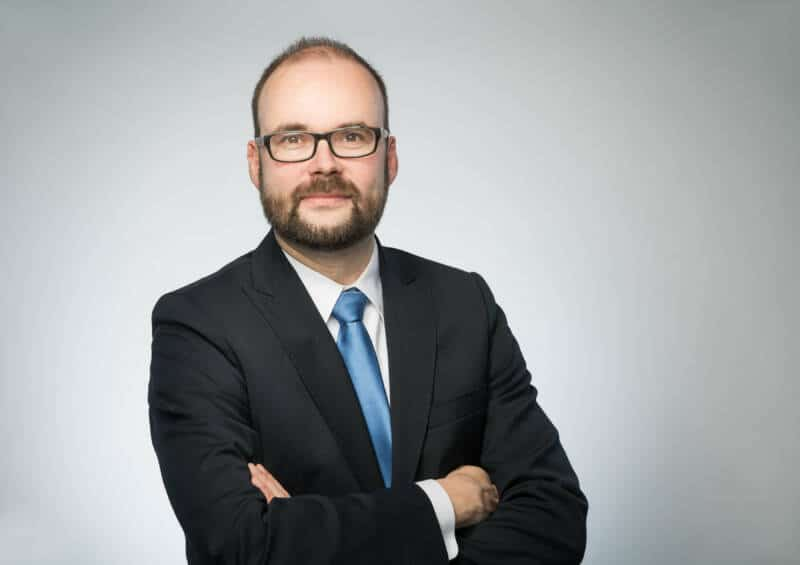 Sachsens Kultusminister Piwarz: keine Schulen schließen